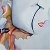 Winor's avatar
