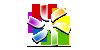 winprj's avatar