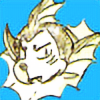 winpyon's avatar
