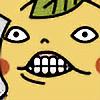 winrarisme's avatar