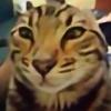 winratiner's avatar
