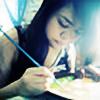 winRie's avatar