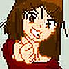 WinrUchihaNightray's avatar