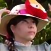 WinryRockbellHyuuga's avatar