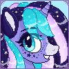 Winsenta's avatar