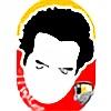 winsomeba2malaque's avatar
