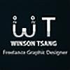 winsontsang's avatar