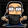 winsoy's avatar