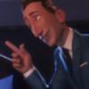 Winston-Deavorgirl's avatar
