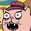 Winston-J-Cat's avatar