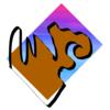 winstonmitchell's avatar