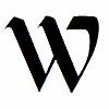 winstonMP's avatar