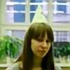 wint-lea's avatar