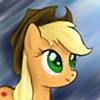 Wint3r-S's avatar