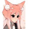 Wintaa's avatar