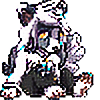 wintae's avatar