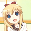 WintaXP's avatar