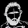 WintColden's avatar