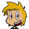 Wintenso's avatar