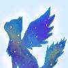 Winter--Dove's avatar
