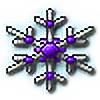 Winter-Colorful's avatar