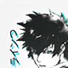 WinteR-Des's avatar