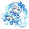 Winter-Hatsune-Miku's avatar