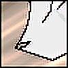 Winter-May's avatar