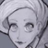 Winter-nook's avatar