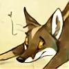 winter-of-hearts's avatar