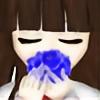 Winter-Sea's avatar