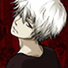winter-summer's avatar