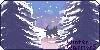 Winter-Warriors's avatar
