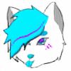 Winter21244's avatar
