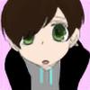 winter5773's avatar