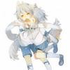 winter889922's avatar