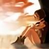 Winter995's avatar