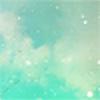 winterbabiixo0's avatar