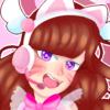 Winterberry-Adopts's avatar
