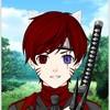 WinterBlacklight's avatar