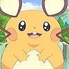 Winterblume's avatar
