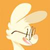 winterbolts's avatar