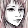 Winterborn17187's avatar