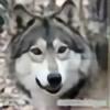 Winterbornbree's avatar