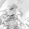 Winterboten's avatar