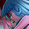 WinterBramble's avatar