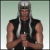 Winterbrose-AandG's avatar