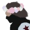 WinterBucky's avatar