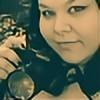 winterbutterfly81's avatar