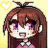 WinterCamellia's avatar